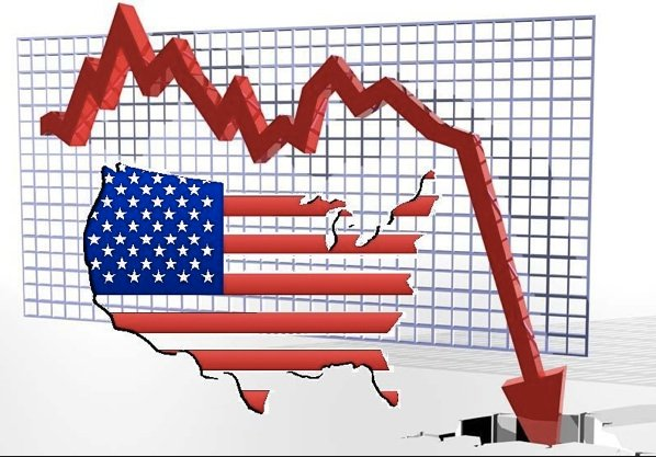 King World News - Paul Craig Roberts - The U.S. Economy Continues Its Collapse