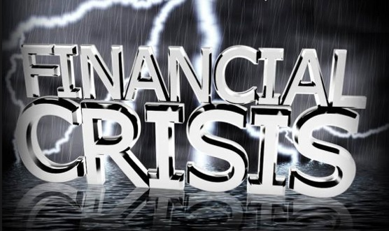 King World News - James Turk - The Next Financial Crisis Is Just Around The Corner