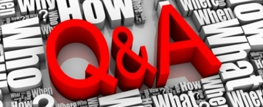 Bill Fleckenstein On Stocks, Bonds, Gold, Silver, Oil And Frustration Of The Markets – Plus A Bonus Q&A