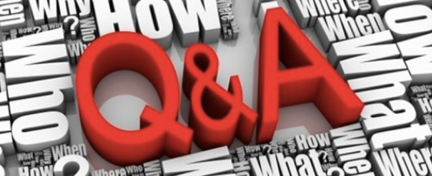 Bill Fleckenstein On Fred Hickey, A Stock Market Collapse And QE4, Plus A Bonus Q&A