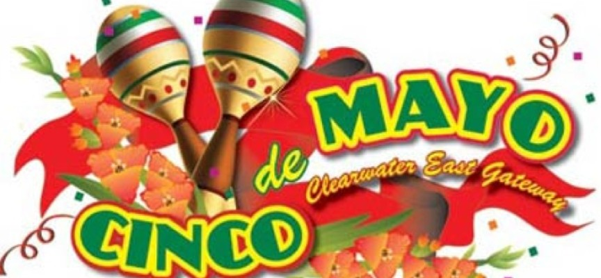 Cinco De Mayo And What You Need To Know Ahead Of Friday's Important Jobs Release