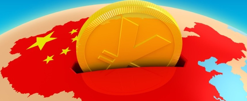 Alasdair Macleod – China's Move To A Gold-Backed Currency And Impact On The US Dollar