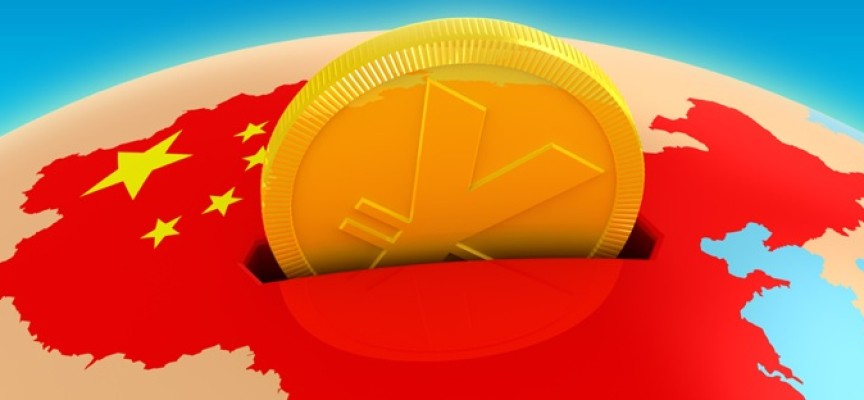 Bill Fleckenstein – China's Gold Accumulation And Their Plans For The Yuan, Stocks Struggle, Plus A Bonus Q&A