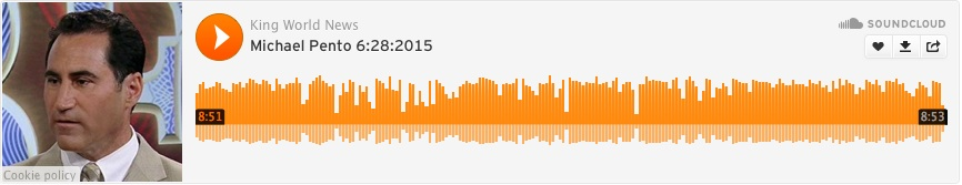 KWN Pento MP3 6:28:2015
