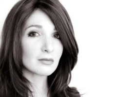 Nomi Prins: Broadcast Interview – Available Now