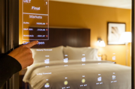 Select Starwood Hotels Aloft Element W And Four Points
