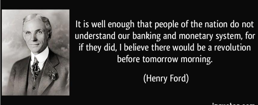 Bill Fleckenstein On The Fed's Propaganda And How It Impacted Markets, Plus A Bonus Q&A