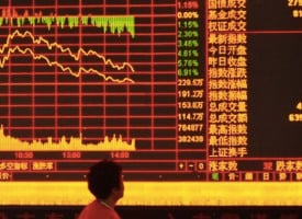 Ignore Bounce – Contagion Set To Spread Throughout Asia As Stock Market Mayhem In China To Trigger Further Wealth Destruction