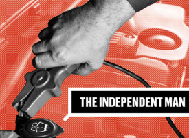 How to Jump Start a Car in 13 Easy Steps [Sponsored]