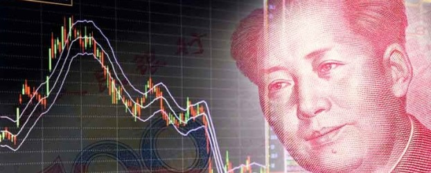 GaveKal – The US Has A Nuclear Option If China Starts Dumping US Treasuries