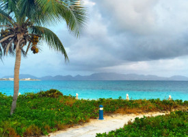 How to Vacation in Anguilla without Breaking the Bank