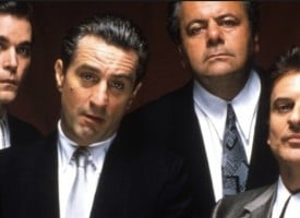 Bill Fleckenstein Warns The Wise Guy Trade Is Coming To An End And The Dislocation Will Be Quite Scary