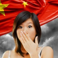 ALERT: China Continues Dumping US Treasuries But Here Is The Big Shocker
