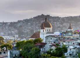 How to Spend a Perfect Week in Haiti