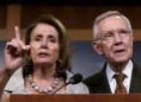White House, Congress reach tentative budget deal