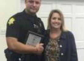Sheriff seeks probe after video of violent arrest of South Carolina student
