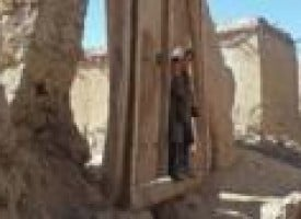 Taliban overrun district in quake-hit northern Afghanistan