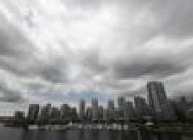 Canada housing agency sees overvaluation in most cities