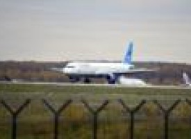 Russian airliner with 224 aboard crashes in Egypt's Sinai, all killed