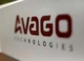 Exclusive: EU to clear $37 bln Avago, Broadcom deal without conditions – sources