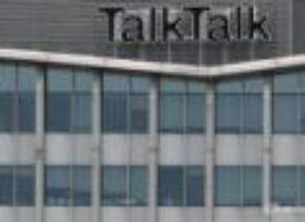 UK MPs start inquiry into TalkTalk hack