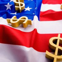 Here Is What's At Stake Post-FOMC In Gold, Silver And The US Dollar
