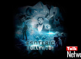 Go down the rabbit hole with TalkNetwork.com's new show 'Esoteric Hollywood' featuring Jay Dyer