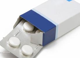 Fewer meds work better for schizophrenia patients