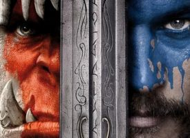 Mr Biffo: 10 things I want to see in the World of Warcraft movie
