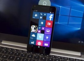 How to connect your phone to Windows 10