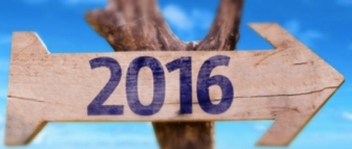 The Dire 2016 Predictions Of One Of The Top Economists In ...