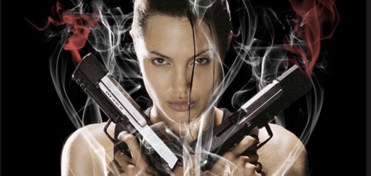 KWN Jolie Croft