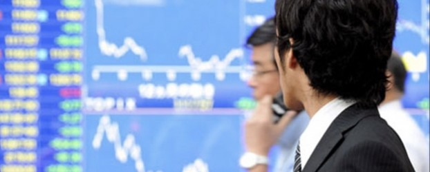 Gerald Celente – The Market Crash Is Coming As An Economic 9/11 Approaches