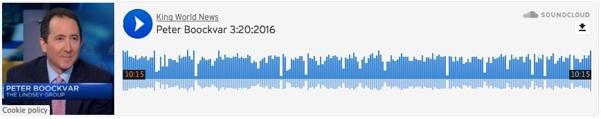 KWN Boockvar mp3 3:20:2016