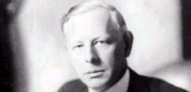 King World News - The Wisdom Of Jesse Livermore As Gold And Silver Hold Recent Gains After Fed Statement