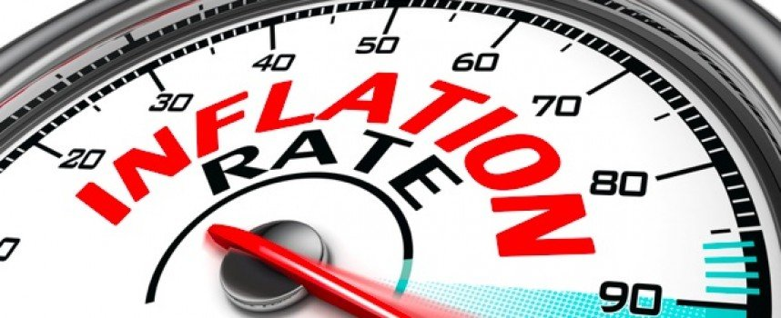 Inflation Ramping Up, What Does This Mean For Gold & Silver?