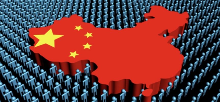 China's Bold Moves – The Implications For Investors Are Enormous
