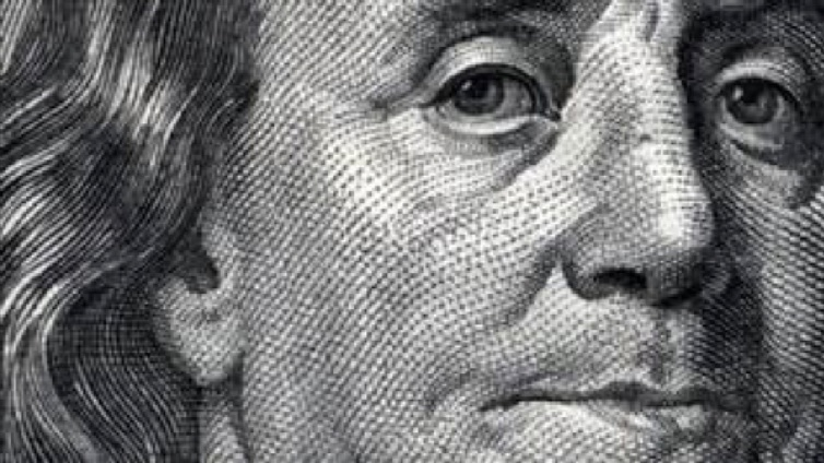 King World News - An An Ominous Warning From Benjamin Franklin