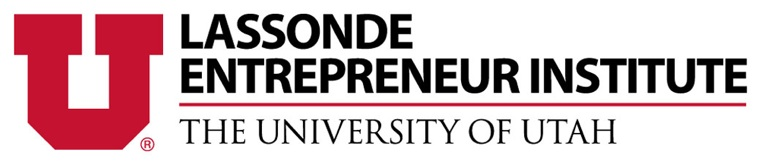 LASSONDE ENTREPRENEUR INSTITUTE
