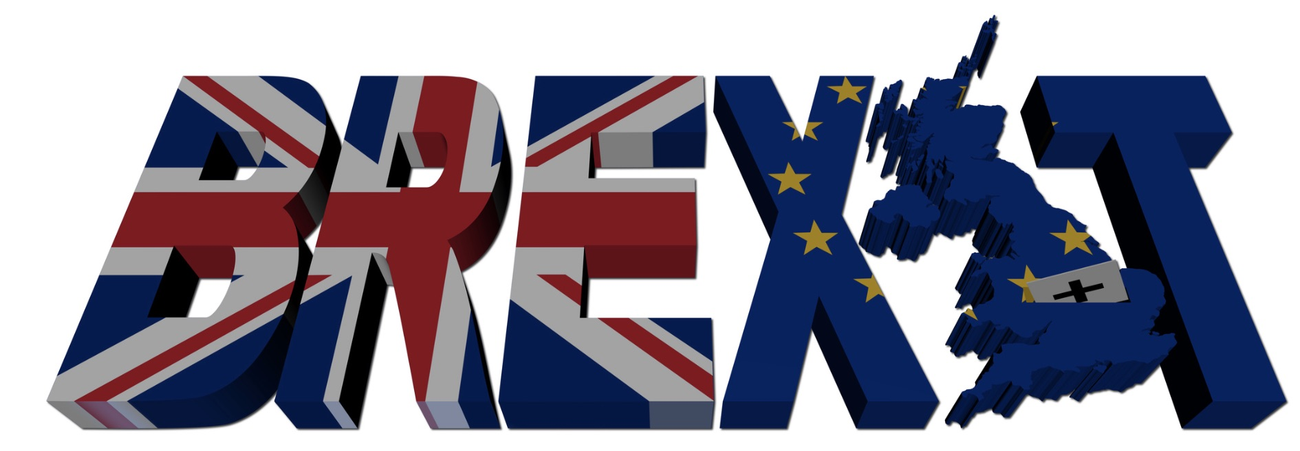 King World News - Paul Craig Roberts Just Exposed Why The Elites Had To Stop Brexit At All Costs