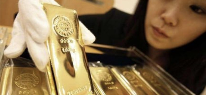 Legend Says Gold & Silver To Soar For 2 More Years But Scumbag Greenspan Should Shut His Mouth