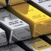 John Embry – This Is The Real Reason For Today's Takedown In Gold & Silver