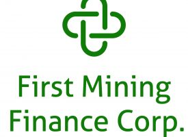 First Mining Finance Corp.