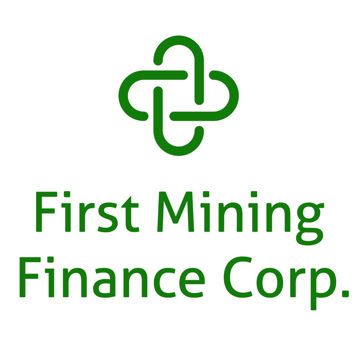 first-mining-finance-ii-1