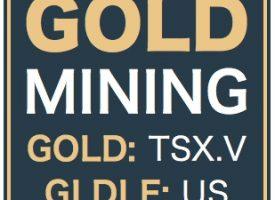 GoldMining Inc.