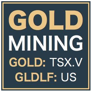 goldmining-inc-gold