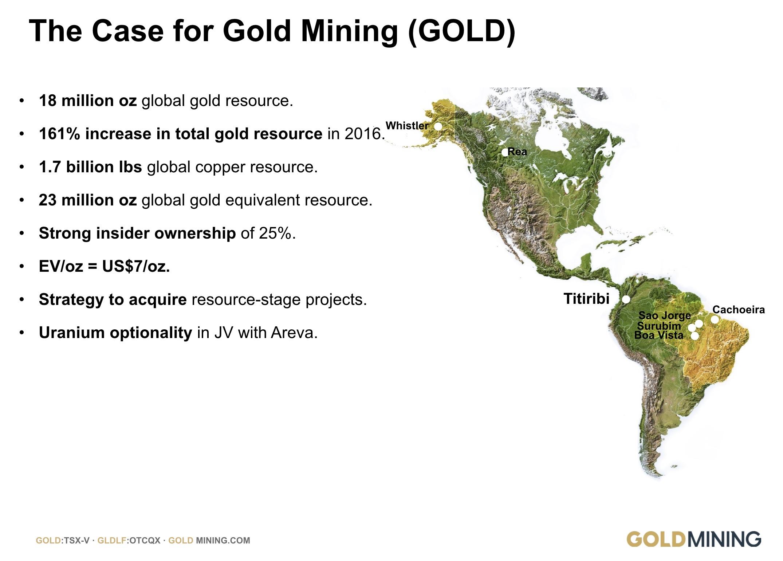 kwn-goldmining-vii-12212016