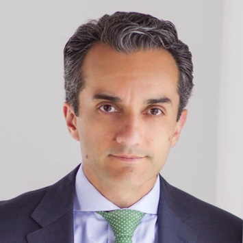King World News : BRI - Chairman Amir Adnani