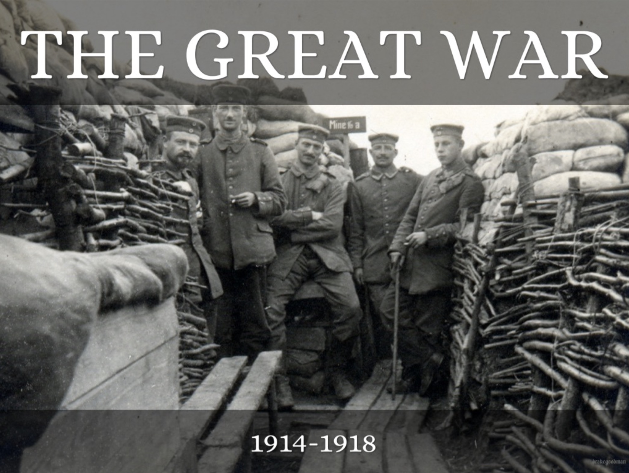 asses the three most significant causes of world war 1 Watch video  here's one take on how war in korea would impact the world economy  it would cause even further disruption to the global  according to bloomberg.