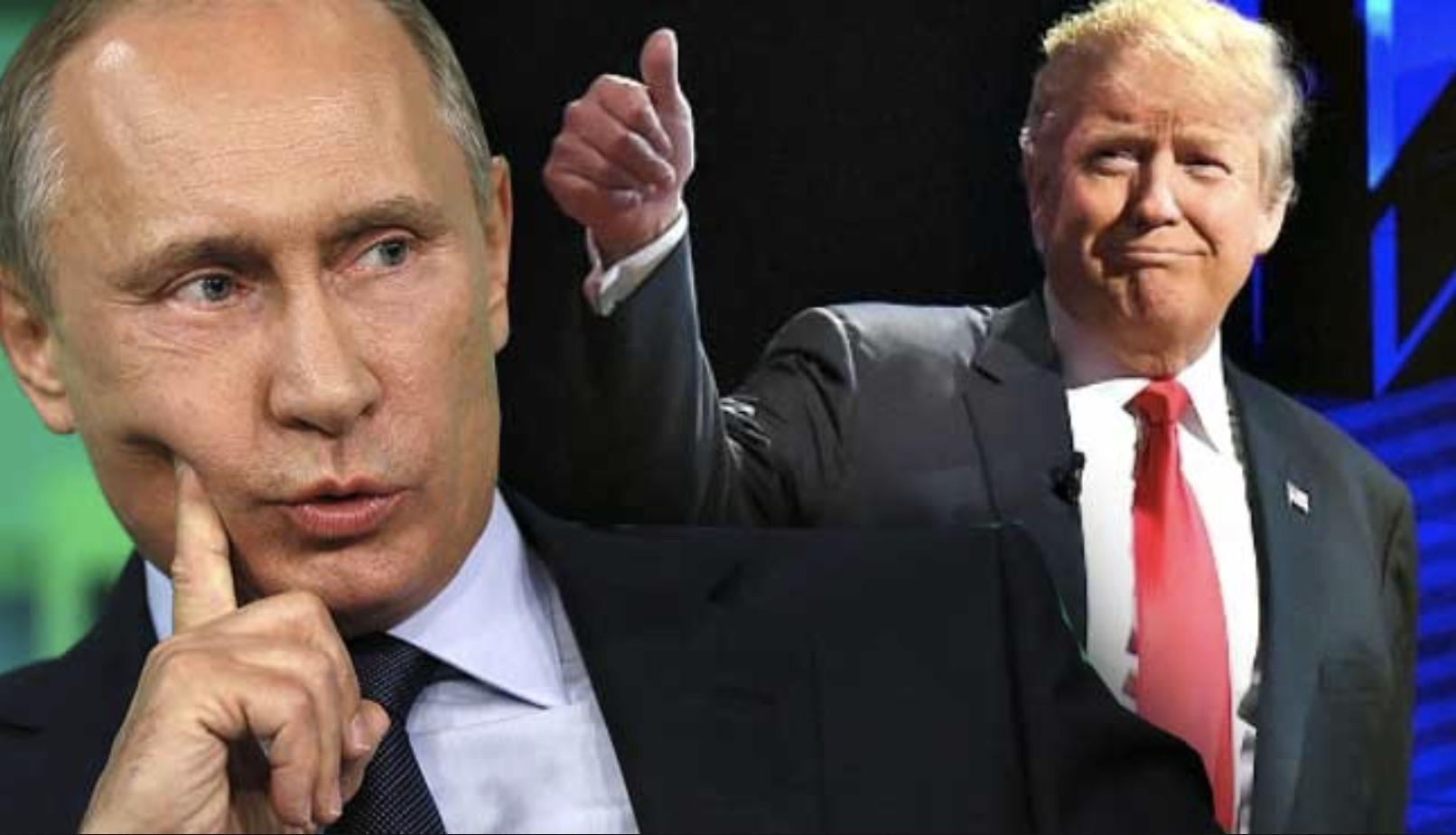 king-world-news-paul-craig-roberts-washington-pushing-the-world-to-war-can-trump-stop-it